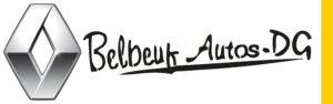logo_partenaire_renault_belbeuf