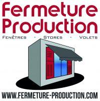 femeture_production-nmk79zqukfwo3vqjgtffggjuaydb37167ccd7twykg.jpg