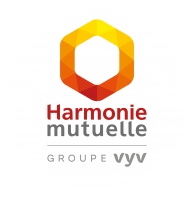 harmonie_mutuelle-nmk7a2kd4y0j2pmg0cnb5xu833zeqacd7qatnnss1s.png