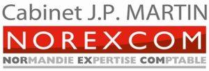 LOGO cabinet JP MARTIN NOREXCOM