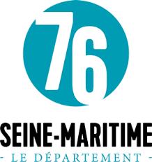 Seine maritime 2018