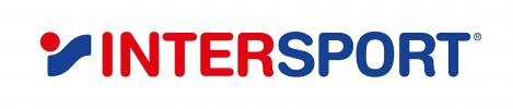 INTERSPORT logo 2018