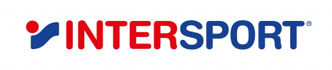 INTERSPORT-logo-2018.png