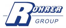 Rohrer Group mit Strich_Vektor
