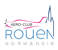logo_partenaire_aero_club_rouen