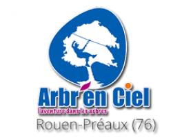 logo_partenaire_arbr'en_ciel