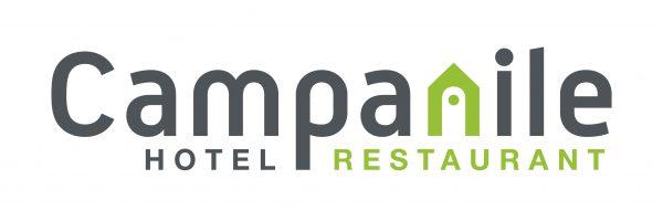 logo_partenaire_campanile