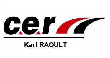 logo_partenaire_cer
