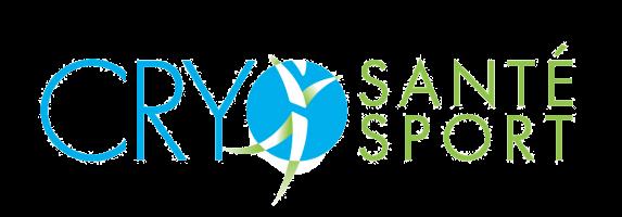 logo_partenaire_cryosport