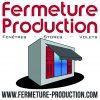 logo_partenaire_fermeture_production