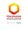 logo_partenaire_harmonie_mutuelle