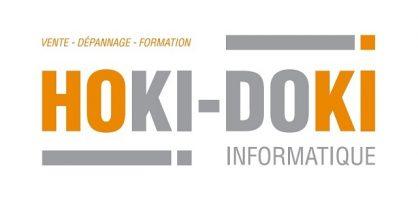 logo_partenaire_hoki_doki