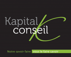 logo_partenaire_kapital_conseil