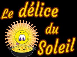 logo_partenaire_le_delice_du_soleil