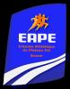 logo_eape
