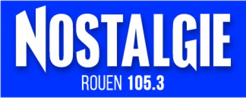 logo_partenaire_nostalgie