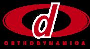 logo_partenaire_orthodynamica