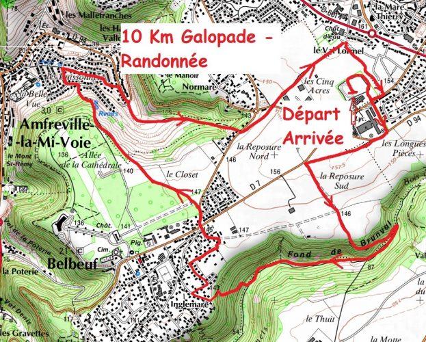 parcours_Galopée_10KM