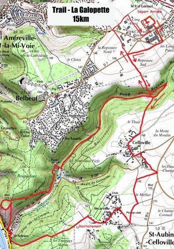 parcours_Galopette15Km