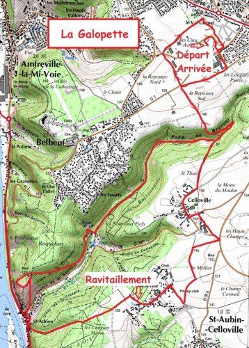 parcours_la_galopette_15km