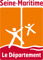 logo_partenaire_seine_maritime