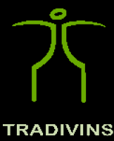 tradivinslogo