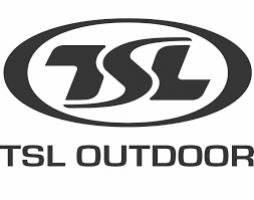 logo_partenaire_tsl_outdoor