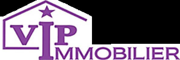 logo_partenaire_vip_immo